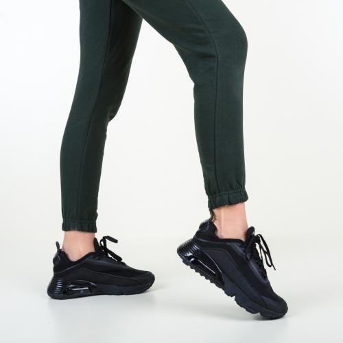 Pantofi Sport Harle Negri - Incaltaminte sport - Pantofi sport